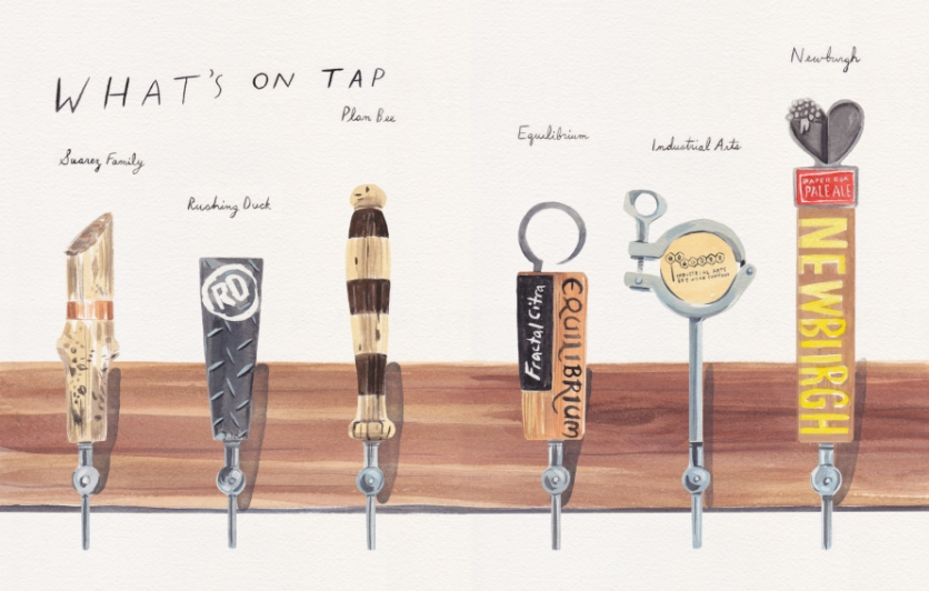 hudson-valley-brewers-tap-handles