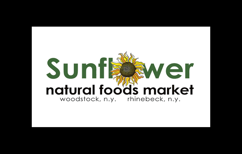 Sunflower Natural Foods Market Rhinebeck and Woodstock