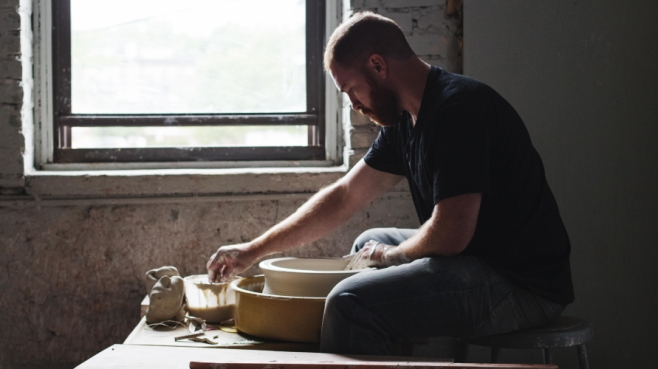 ceramicist-connor-mcginn-tarrytown