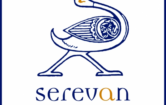 Serevan Restaurant in Amenia New York.
